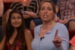 Hilarious: YouTube Commenters Invade Conan O
