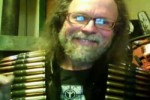 Totally Biased: White Supremacist, Craig Cobb
