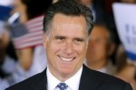 Mitt Romney Unplugged:On Obamacare,Olympics. Jimmy Fallon
