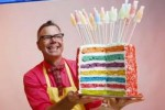 AZ Veto: Christian Slaves to Bake Giant Penis Cakes Says Tea Party Leader!