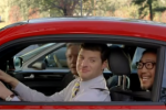 Super Bowl VW Ad is White Guy With Jamaican Voice Racist? video