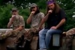 What Conan Obrien is Watching: Duck Dynasty, Dance Moms Edition