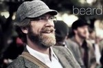 Unpretentiousil video ad parody for HIPSTER disease