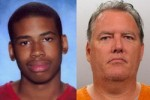 Michael Dunn,Shooter of Jordan Davis: New Phone Calls: