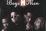 Putin Hires Boyz !! Men to charge Russian libido, produce more babies video