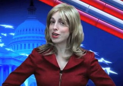 SOTU, Obamacare & GOP Strategy Revealed! Susie Sampson