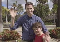 Comcast 'Doesn't Give a Fck About You' Funny or Die  NSFW