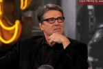 Rick Perry on Weed, Austin & Willie Nelson Jimmy Kimmel