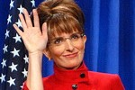 Tina Fey As Sarah Palin Answers Questions On Guns & Gays