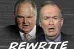 Limbaugh vs O