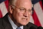 ONION Ten Years Later, Cheney Haunted By People He Didn