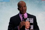 "David Allen Grier ""How to Tell Black People Apart"" Jimmy Kimmel"