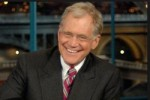 Letterman Retiring. His Best Top 10 Remix: Politics