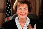 Obama Appoints Judge Judy to Supreme Court: