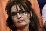 10 Worst Things Sarah Palin Said On Fox News & Why She Hates Feminists er