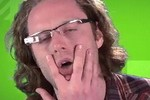 Yay or Nay: Will Google glasses Catch On Like the iPhone or fail like the Segway?  College Humor