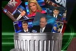 Comedy Cure For Scandal Fatigue. OSLO Saved by FOX News  Waste...More!  Juliana Forlano