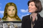 Is America a Christian Nation? Mrs.Betty Bowers humorous response