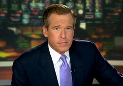 Brian Williams Raps