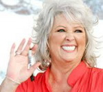 No Shit News: Paula Deen A Half Baked Cracker and a Racist!  W. Kamau Bell Totally Biased