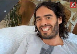 Why Does Fox News Love Guns So Much? Russell Brand The Trews