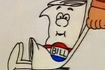 Schoolhouse Rock Parody Skewers BAD Texas Abortion Bill.