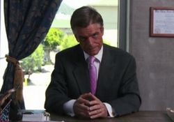 John Boehner Explains the Minimum Wage.  Harry Hamlin, a FunnyorDie Video