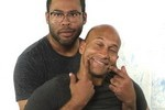 Key and Peele Video Teaches Comedy Duo How to Take the Perfect Photo