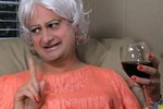 Sh*t Paula Deen Says A Lot! Comedy video including actual quotations