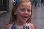 Jimmy Kimmel's crew hit the street to ask kids to explain the National Anthem.