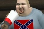 White Republicans Think Black People Most Racist According To Rasmussen Report.  NMA Comedy News