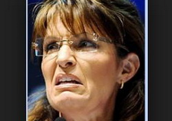 Palin Family Fists Fly in Saturday Night Brawl
