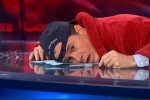 stephen colbert election depression