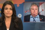 weekend update rob ford