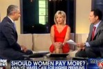 fox news health care for women