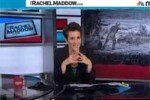 rachel maddow duel with rand paul
