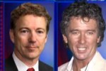 rand paul patrick duffy