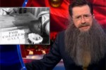 stephen colbert as phil robertson
