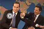 snl marco rubio