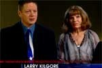 Lynn Troxil &amp; Larry Kilgore