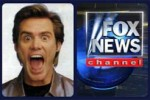 jim carey fox news