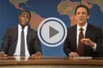 kevin hart voting rights act