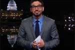 al madrigal