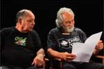 cheech and chong read bible