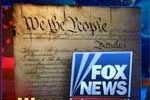 fox news constitution