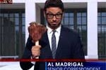 al madrigal tbone on a stick