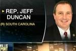 jeff duncan census