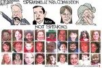 nra sandy hook