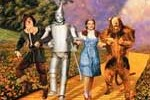 wizard of oz christian sexism