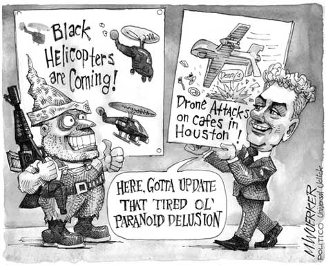 rand paul black helicopters